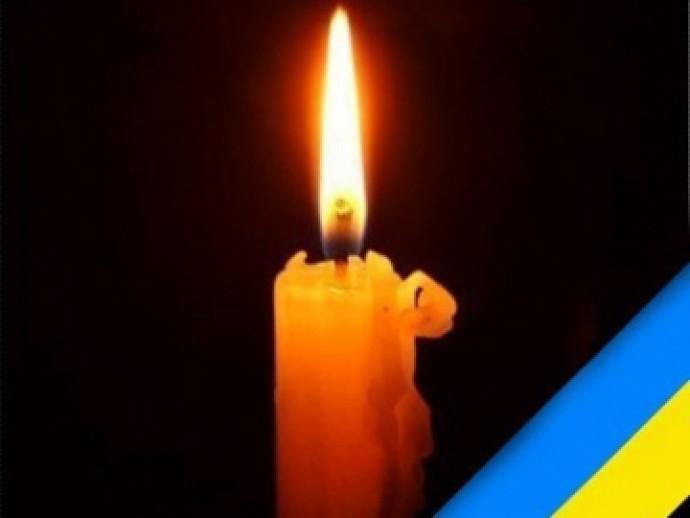 3-4 квітня у Вінниці поховають трьох десантників, які загинули в Донецькому аеропорту