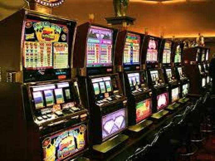 Правильно играть интернет казино играть онлайн в гоу карт гоу