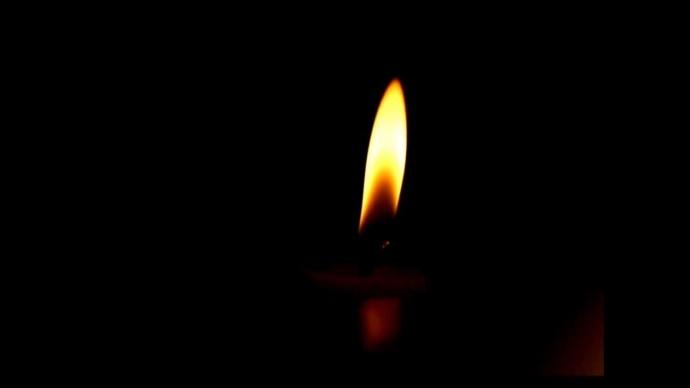 У День Незалежності на фронті загинуло двоє вінничан (Фото)