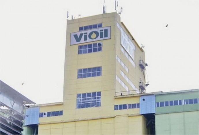ViOil инвестирует 100 миллионов в Винницкий масложиркомбинат