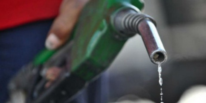 В Центробанке объяснили рост цен на бензин
