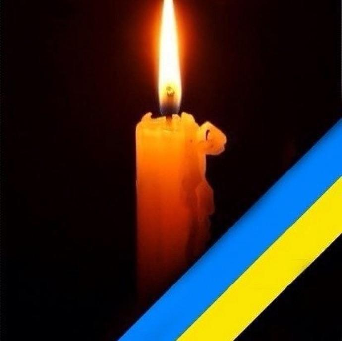 На Сході України загинув вінничанин Станіслав Осадчук