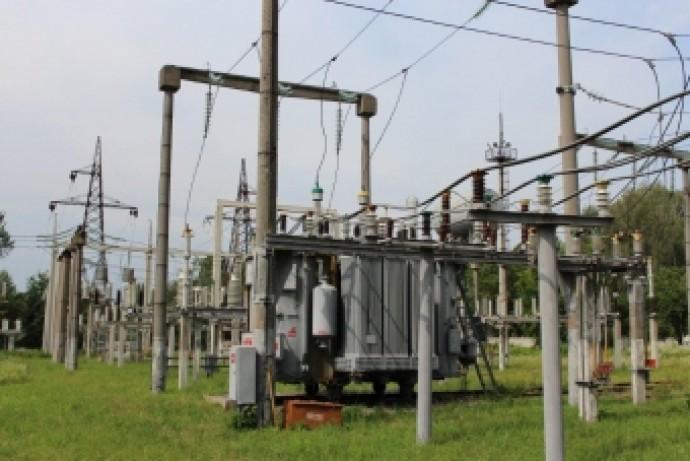 На Вінниччині почастішали випадки розкрадання електромереж. На