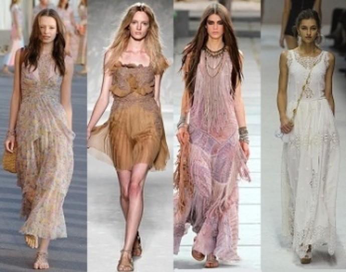 4b6d63507382 Украинская компания Ариззо занимает уверенные позиции на отечественном  рынке оптовой продажи женской одежды. Ассортимент продукции данной торговой  марки ...