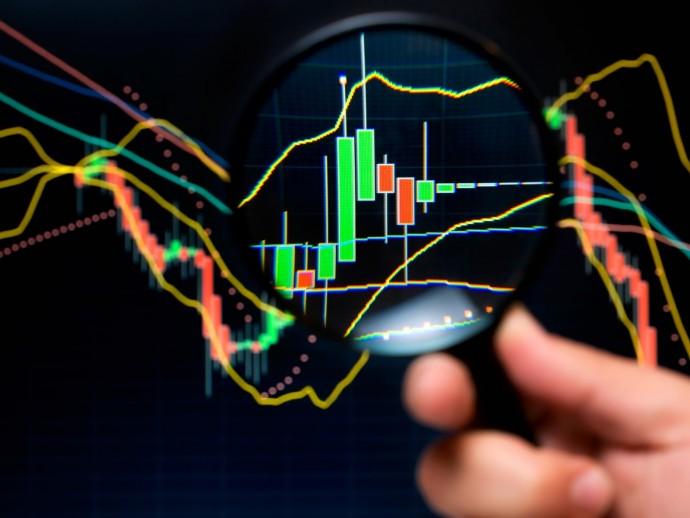 Бинарные опционы - мировой инструмент торговли