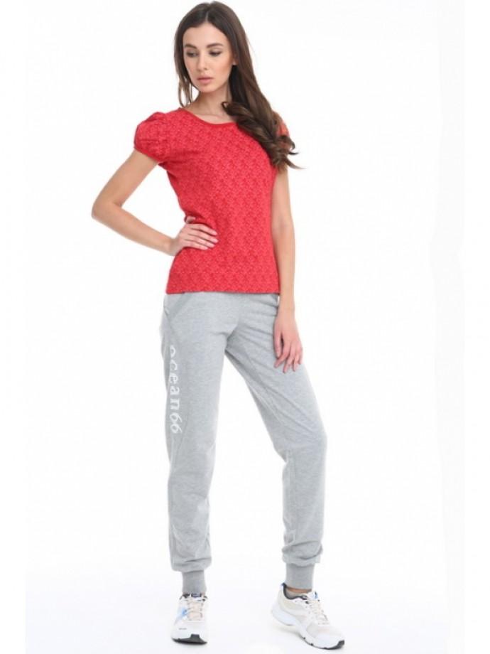 В гардеробе современной женщины спортивная одежда занимает далеко не  последнее место. Ведь спортивные костюмы очень удобны и позволяют свободно  заниматься ... 6150f888860