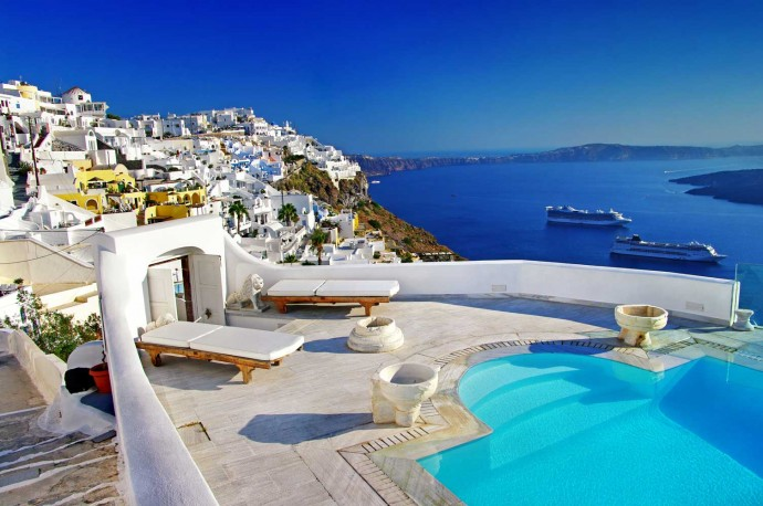 Недвижимость греции купить дома в болгарии у моря цена