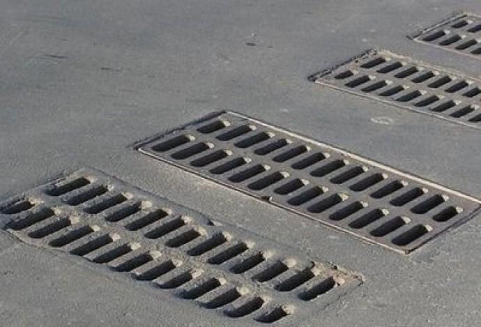 У Вінниці планують побудувати зливову каналізацію на трьох вулицях