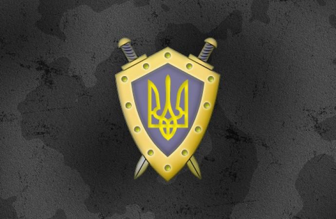 Військова прокуратура Вінницького гарнізону відкрила ще 7 справ щодо військових-зрадникі