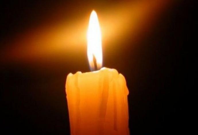 У Вінниці поховають бійця, який загинув під час мінометного обстрілу в зоні АТО