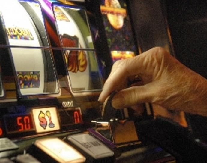 Бесплатные игровые автоматы новоматик