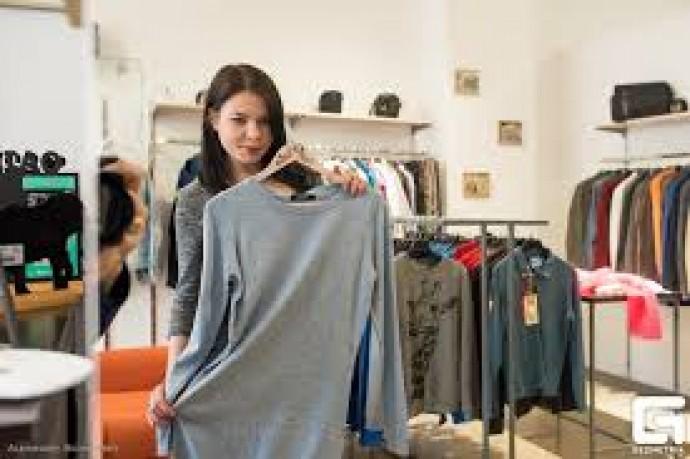 Красивая одежда – важная составляющая стильного образа. Поскольку другие  люди встречают нас по одежке и сразу формируют первое впечатление, нужно  сделать ... b20baa355b8
