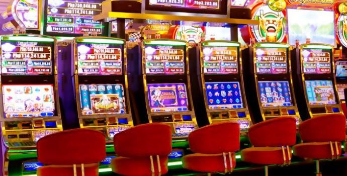 Популярность игровых автоматов играть в игру нужны деньги 2 на двоих