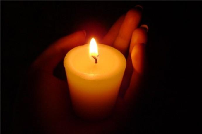 Колишній морський піхотинець із Вінниччини загинув у зоні АТО