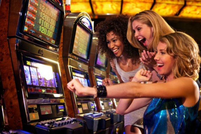 Как выиграть в интернет казино на реальные деньги покер для русских онлайн