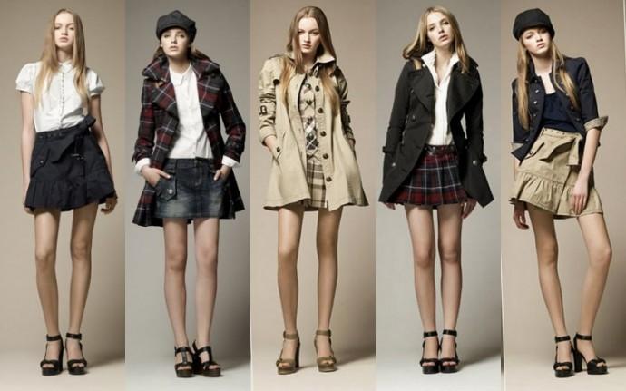 51d75180dc149 Модная одежда для женщин: как ее правильно выбирать?   Журнал