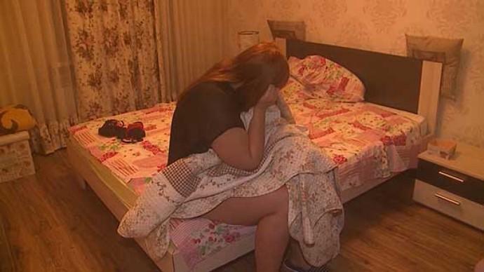 Жен ебут любовники видео фото выложенное в интернет любовниками