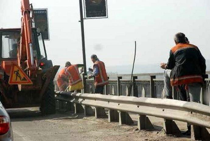 У Вінниці на час ремонту мосту відкриють Соборну, але не для всіх