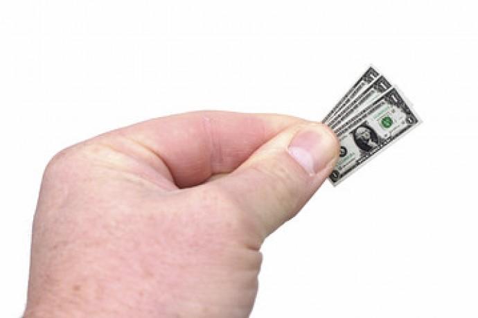 Взять деньги в долг мфо
