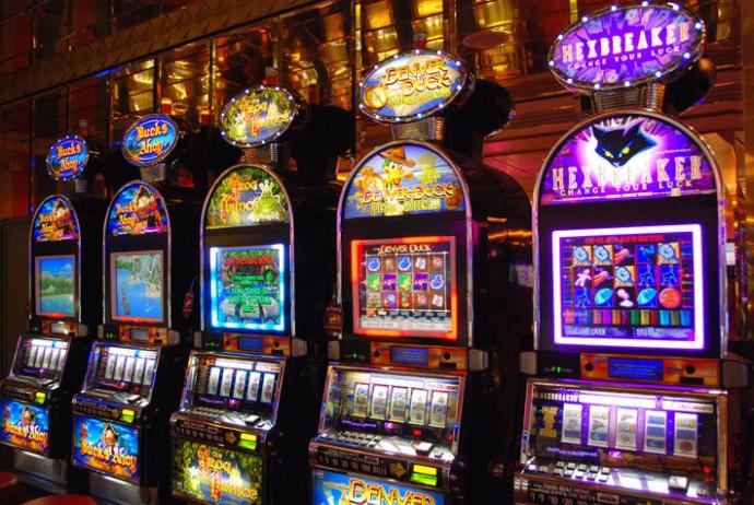 Можно ли выигрывать больше в казино Vulcan Online