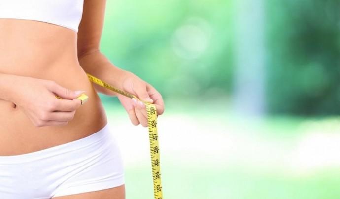Похудеть к лету: как это сделать?