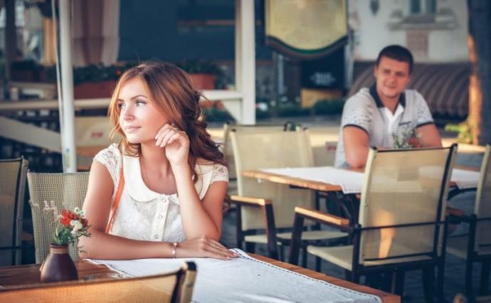 Лучшие способы знакомства в интернете сайт знакомств флирчи бесплатные знакомства