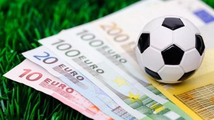 Выиграть деньги на спортивных ставках бесплатные футбольные прогнозы на сегодня ставки на футбол