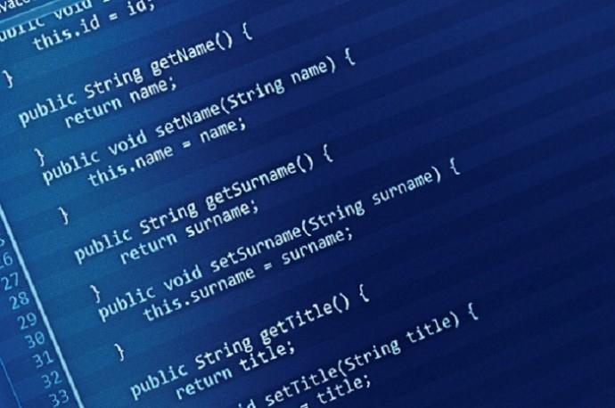 курсы программирования харьков