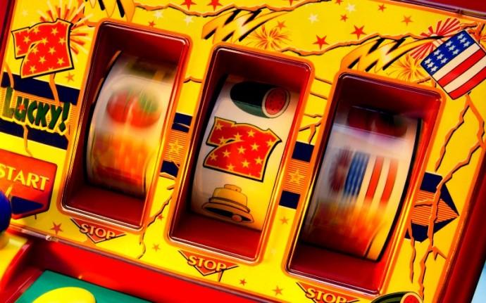 Азартные играть слоты играть онлайн казино пекин вакансии минск