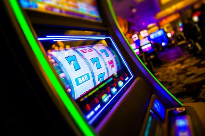 Новые игровые автоматы с призами игровые автоматы 30 х годов
