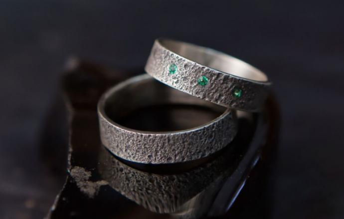 До пари: час купувати весільні прикраси