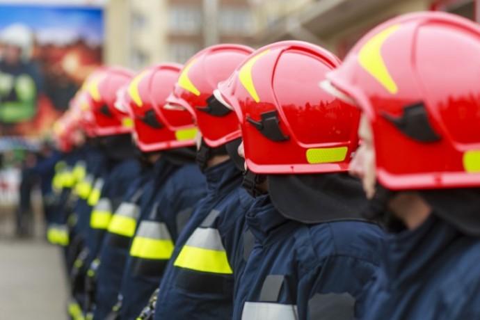3 початку року прикарпатські рятувальники 8 раз виїжджали на хибні виклики