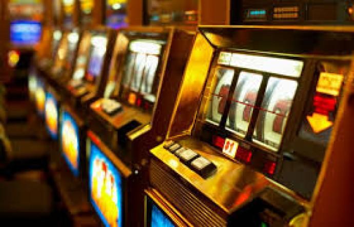 Интересные слоты онлайн лучшие игровые автоматы 2016