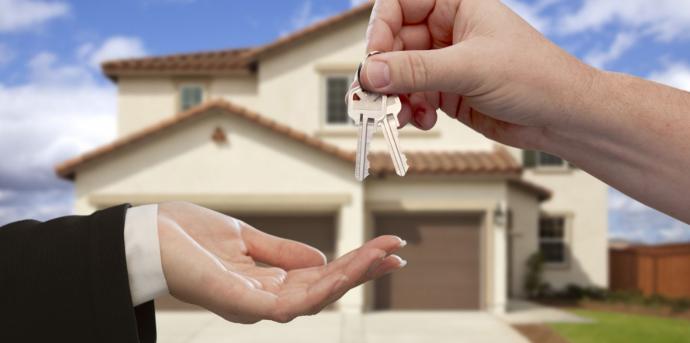 сколько стоит открыть агентство недвижимости в украине