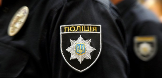 Поліція Вінниччини оголосила набір на строкову службу