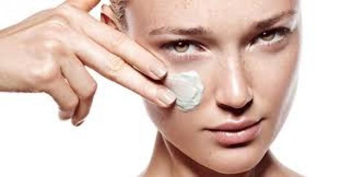 Как сохранить молодость кожи в домашних условиях