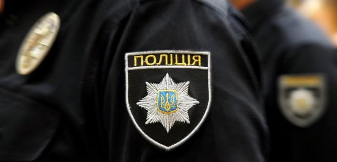 На Вінниччині виявили майже 300 іноземців-порушників