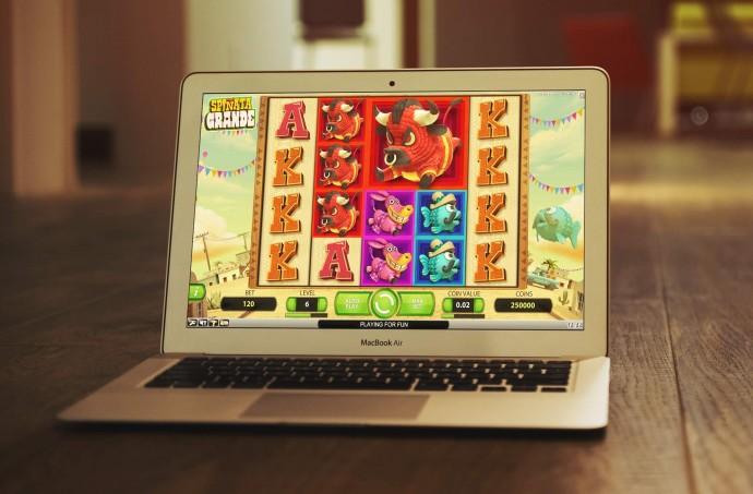 Рейтинг честности интернет казино