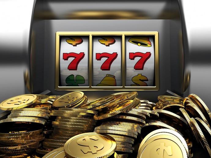 Сотрудничество с интернет казино рулетка вид сверху