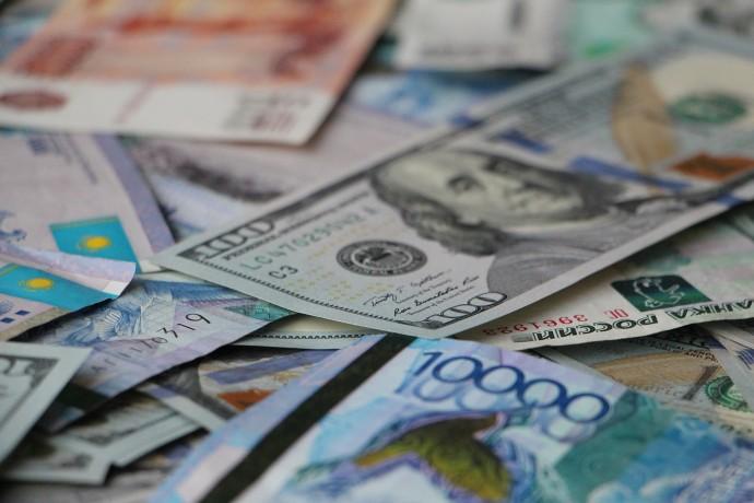 Курс валют в вінниці как создать свою торговую систему форекс