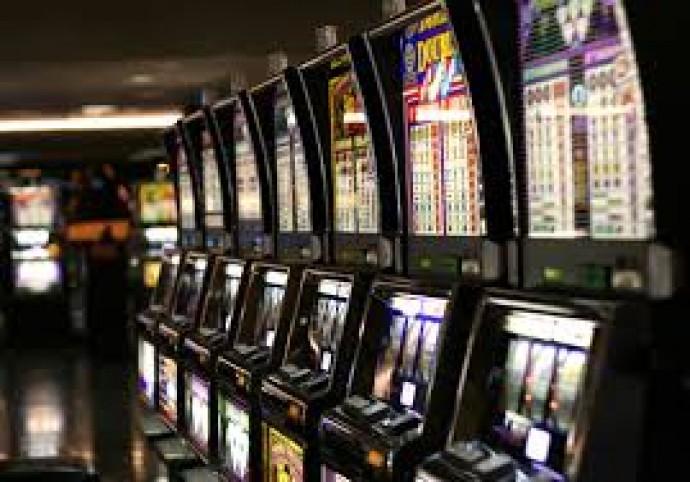 Как вывести деньги в онлайн казино онлайн казино с репутацией