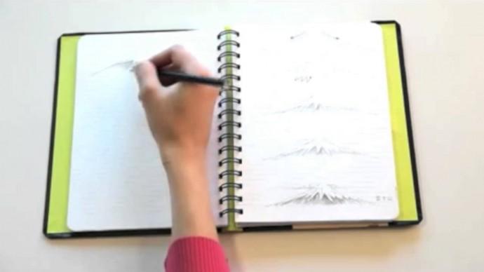 Блокноты для записей: разновидности, ассортимент и преимущества интернет-магазина