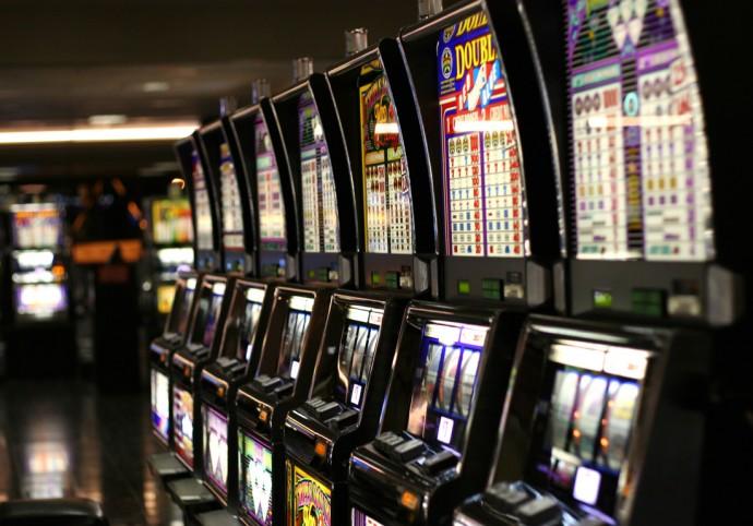 онлайн казино с самым высоким рейтингом