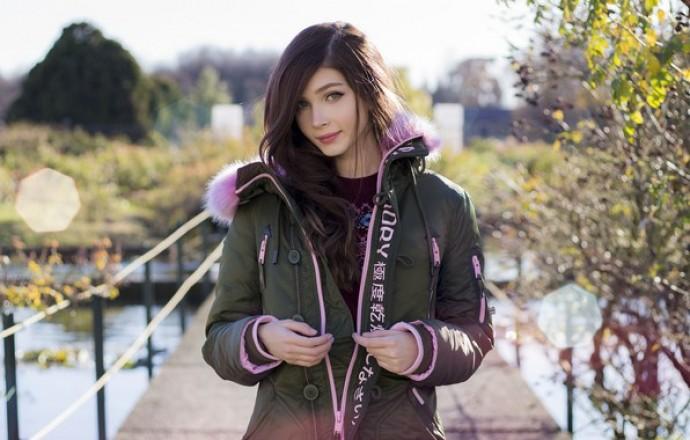 Как выбрать весеннюю куртку?