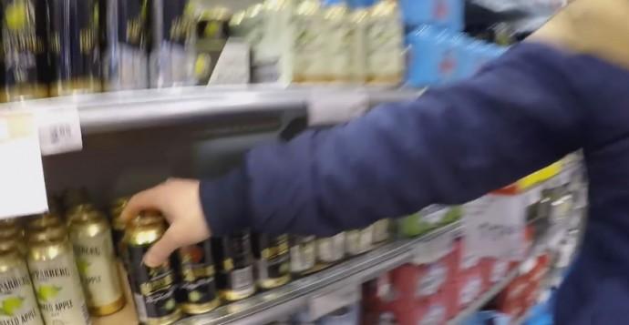 Виды алкогольной зависимости | Журнал