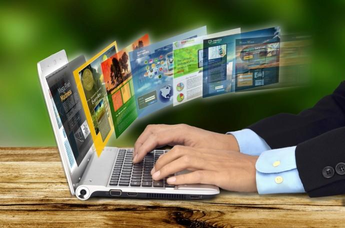 Сайт для бизнеса: что нужно знать?