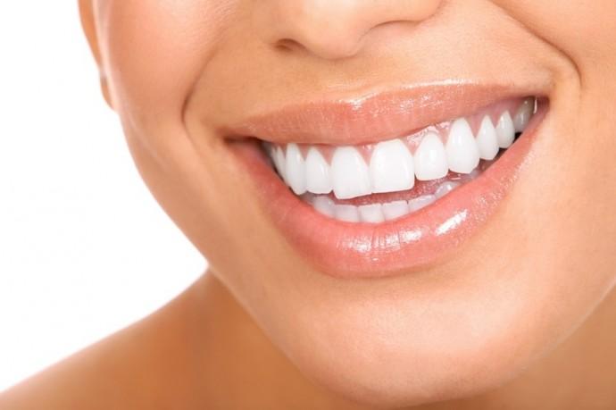 Металлокерамика - лучший вариант сохранения природной целостности зуба