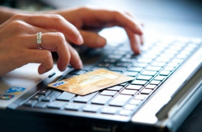 Картинки по запросу Чем отличаются онлайн кредиты от банковских займов?
