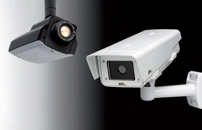 Системы видеонаблюдения: как они изменили нашу жизнь?