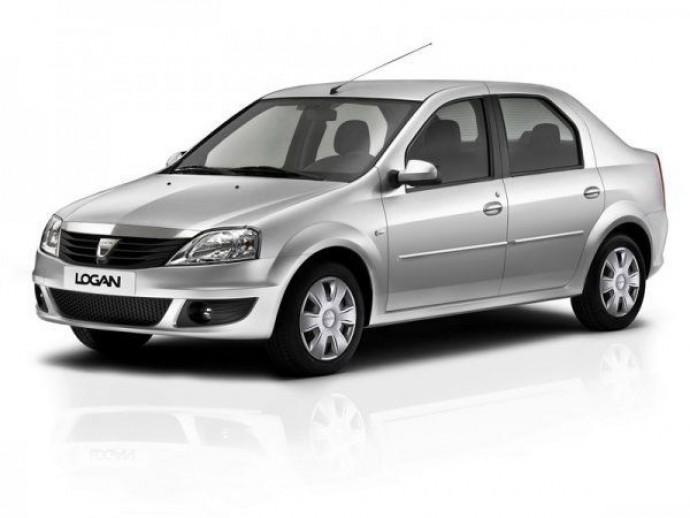 Dacia Logan: преимущества и недостатки популярного автомобиля